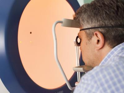 glaukom-3.jpg