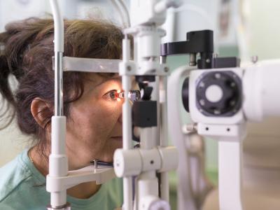 glaukom-4.jpg